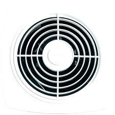 exhaust fan covers kitchen exhaust vent cover kitchen ceiling exhaust fans exterior vent covers plus fan