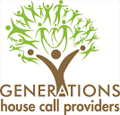 Generations housecall providers azithromycin