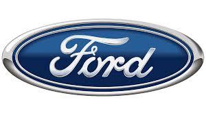 Ford logo | Zeichen Auto, Geschichte