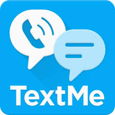 Free And com Amazon Textme For Android Appstore Calls Text qPIwEw