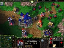 things we miss about warcraft 3 no not dota original content
