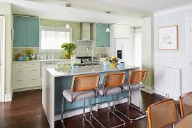 image of small ikea kitchen design