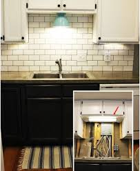 fluorescent under cabinet lighting kitchen. Kitchen Lighting Fluorescent. Fixtures Design Fluorescent Light Lowes Ceiling Canada Modern Island Menards Under Cabinet A