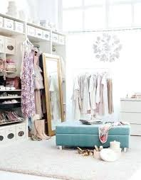 closet turned into bedroom. Turning A Spare Bedroom Into Walk In Closet Bedrooms That Turned Dream Closets .