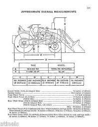 case 580b 580ck b tractor tlb service repair shop manual all case 580b 580ck b tractor tlb service repair shop manual all parts manuals