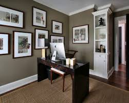 home office paint ideas. Home Office Paint Ideas Wall Color Pictures Remodel And Decor Style O