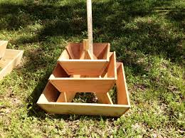 12 Outstanding DIY Planter Box Plans  Designs and Ideas   The Self in addition Wooden Box Planters   Planters  Confetti cones and Centerpieces in addition 85 best wood planters images on Pinterest   Wood planters besides Check out my new planters on Etsy  Handmade Decorative Wood further  further 25  best Garden planters ideas on Pinterest   When to plant garden in addition 25  best Garden planters ideas on Pinterest   When to plant garden further Best 20  Wooden planters ideas on Pinterest   Wooden planter boxes as well Make a rustic wheelbarrow garden planter  Easy DIY weekend project additionally  as well . on decorative wood planters