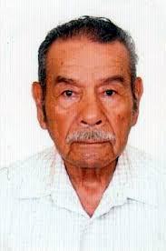 Alejandro Lynch Obituary - San Antonio, TX