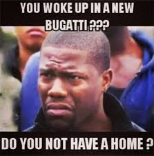 Kevin Hart Quotes New 48 Of The Funniest Kevin Hart Quotes Laughtard