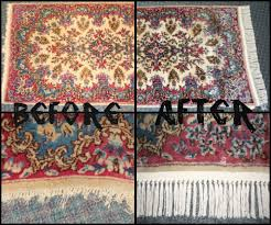 valuable area rugs with fringe need new fringes on your rug fresh clean