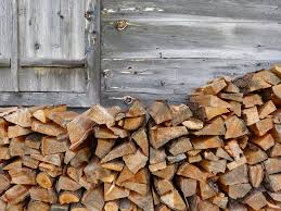 What Type of Wood Should I Burn in My Fireplace? | Kansas City