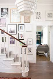 Image Farmhouse Style Real Homes 15 Design Ideas For Modern Hallways Real Homes