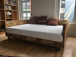 do they make queen size daybeds.  Daybeds Queen Size Daybed Inside Do They Make Daybeds YouTube