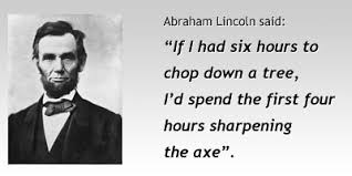 Abraham Lincoln Quotes On Life Abraham Lincoln Said Legends Quotes 66
