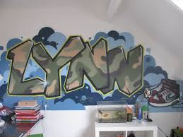 The Worlds Most Recently Posted Photos Of Behang And Graffiti