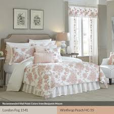 4 fiona bedding collection