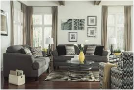 Modern Accent Chairs For Living Room Living Room Accent Chairs For Living Room Modern Area Rug