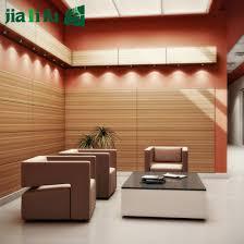 china jialifu wall cladding systems
