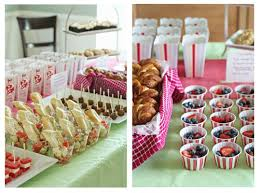 Surprising Housewarming Party Themes 30 On Best Interior with Housewarming  Party Themes
