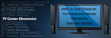tv repair fort myers. Simple Repair Welcome To TV Center Electronics Southwest Floridau0027s Destination For Home  And Auto Electronics Sale Repair In Tv Repair Fort Myers