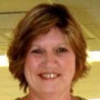 Bonnie Shumate (lebanon) Obituary - Visitation & Funeral Information