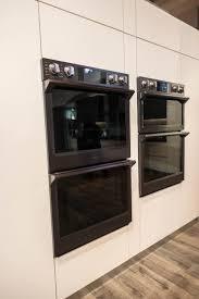 Design My Dream Kitchen Dream Kitchen Samsung Ces 2017 Real Housemoms