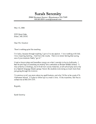 Cover Page Example For Resume Cover Page For Resume Sample Cover Resume Cover Page Example