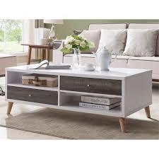 furniture of america crayton wood 2