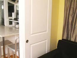 white sliding barn doors. Home Interior: Barn Doors For Homes Interior Photo Of Well White Sliding -