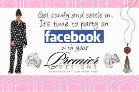 Premier Designs Party Premier Designs Jewelry Fb Party In 2019 Premier Designs