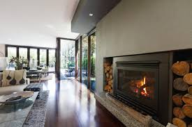 gas fireplaces 101 all you need to