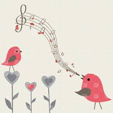Image result for free clipart singing