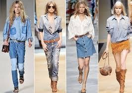 Мода и стиль годов одежда обувь прически фото lml гру2