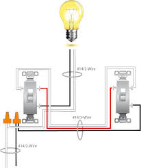 house wiring diagram online house image wiring diagram house wiring online the wiring diagram on house wiring diagram online