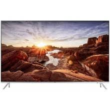 samsung ue55ks7000. samsung ue55ks7000 suhd 4k 55 inch tv (display model) ue55ks7000