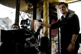 imdb inglorious bastards inglourious basterds inglourious basterds  inglourious basterds inglourious basterds wiki fandom powered inglourious basterds behind the scenes quentin tarantino