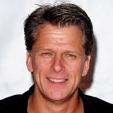 Early radio slot for Andrew Castle - PANews%2BBT_P-7a36d34e-8837-40ad-9af7-5fc9ae93763a_I1