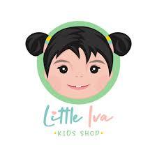 Little Iva - Posts | Facebook