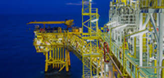 Baker Hughes A Ge Company Bhge Fullstream Oil Gas