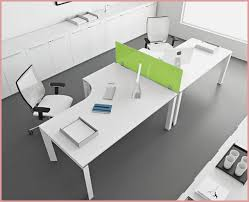 office desk layout ideas. Brilliant Office Desk Layout Ideas On Furniture Design With O Inspiration,Office H
