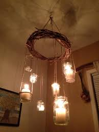 25 best rustic modern chandelier images on chandeliers with regard to plans 15