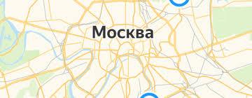 Сварочное оборудование — купить на Яндекс.Маркете