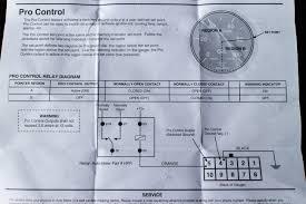 autometer sport comp tach wiring hastalavista me MSD Ford Wiring Diagrams autometer sport comp tach wiring