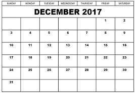 Calendar Raffle Template Ticket Audit Template For Raffle Tickets Free Incident Quality