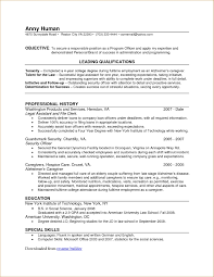 free resumes builder online online resume builder for free free and easy resume builder