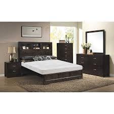 Lifestyle Furniture Bedroom Sets Mya 5 Piece Bedroom Set Z 4233 5pcset Lifestyle Furniture Afw
