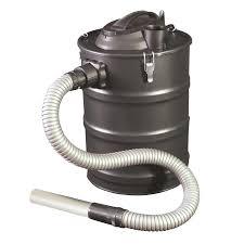 us stove company black metal ash vacuum