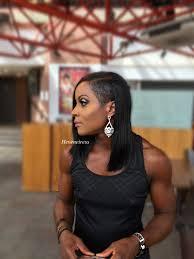 makeup artist black makeup artists in london best highlighter makeup