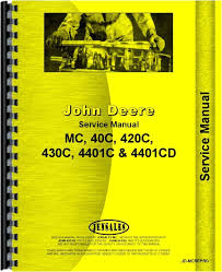 john deere 440 wiring diagram wiring diagram and schematic tx jim jd 2940 starting problem yesterday 39 s tractors