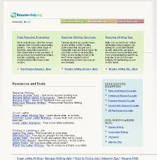 professional resume writing tips resume help review at best resume service best resume services